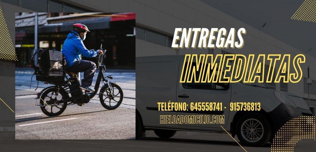 Licor Express Entregas