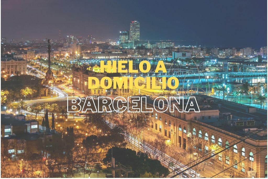 hielo-a-domicilio-barcelona