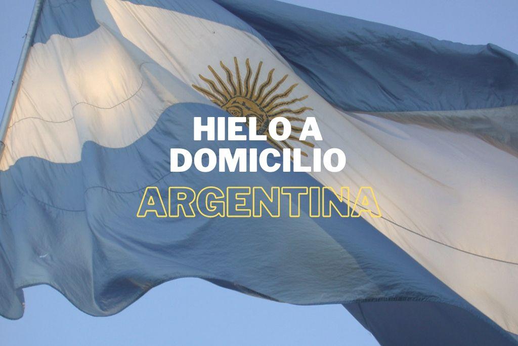 hielo-a-domicilio-argentina