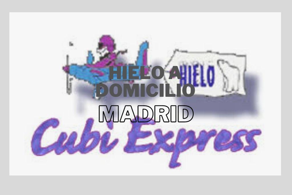 hielo-a-domicilio-cubiexpress-madrid