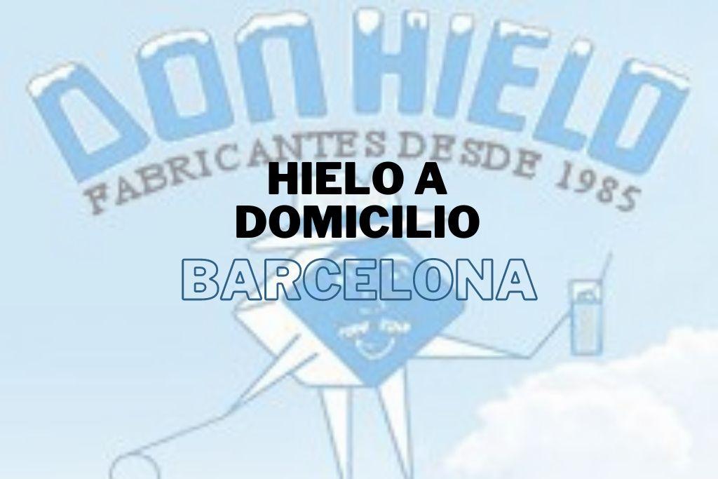 don-hielo-barcelona