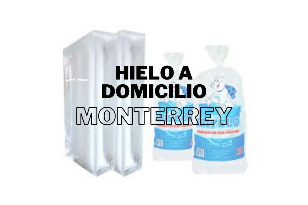 miyelo-monterrey