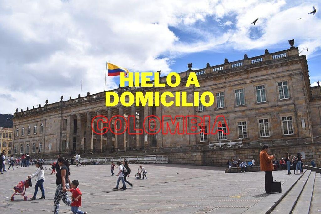 hielo-a-domicilio-colombia